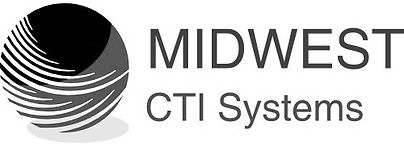 midwest cti systems dish network directv cable tv