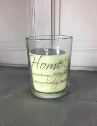 Home Interior Candles. Best Patriotic Metal Uncle Sam ...