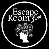 Escape Room Live   The #1 Washington DC Escape Rooms