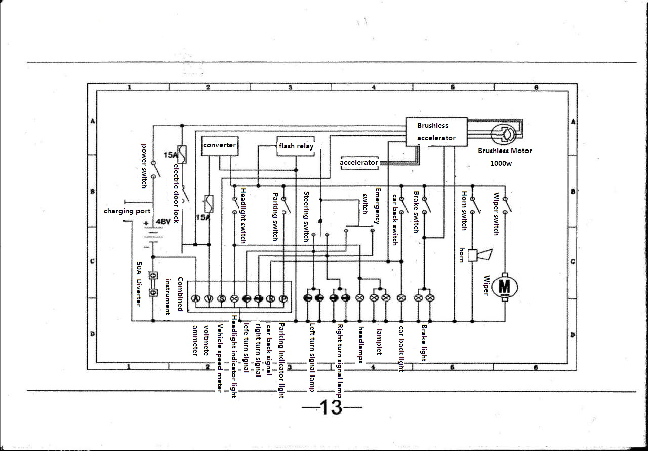 tags: #freedom electric scooter wiring diagram#freedom scooter wiring  diagram#pride scooter controller wiring#pride scooter charger wiring diagram#mobility