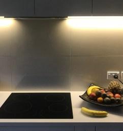 kitchen 2 [ 1476 x 1181 Pixel ]