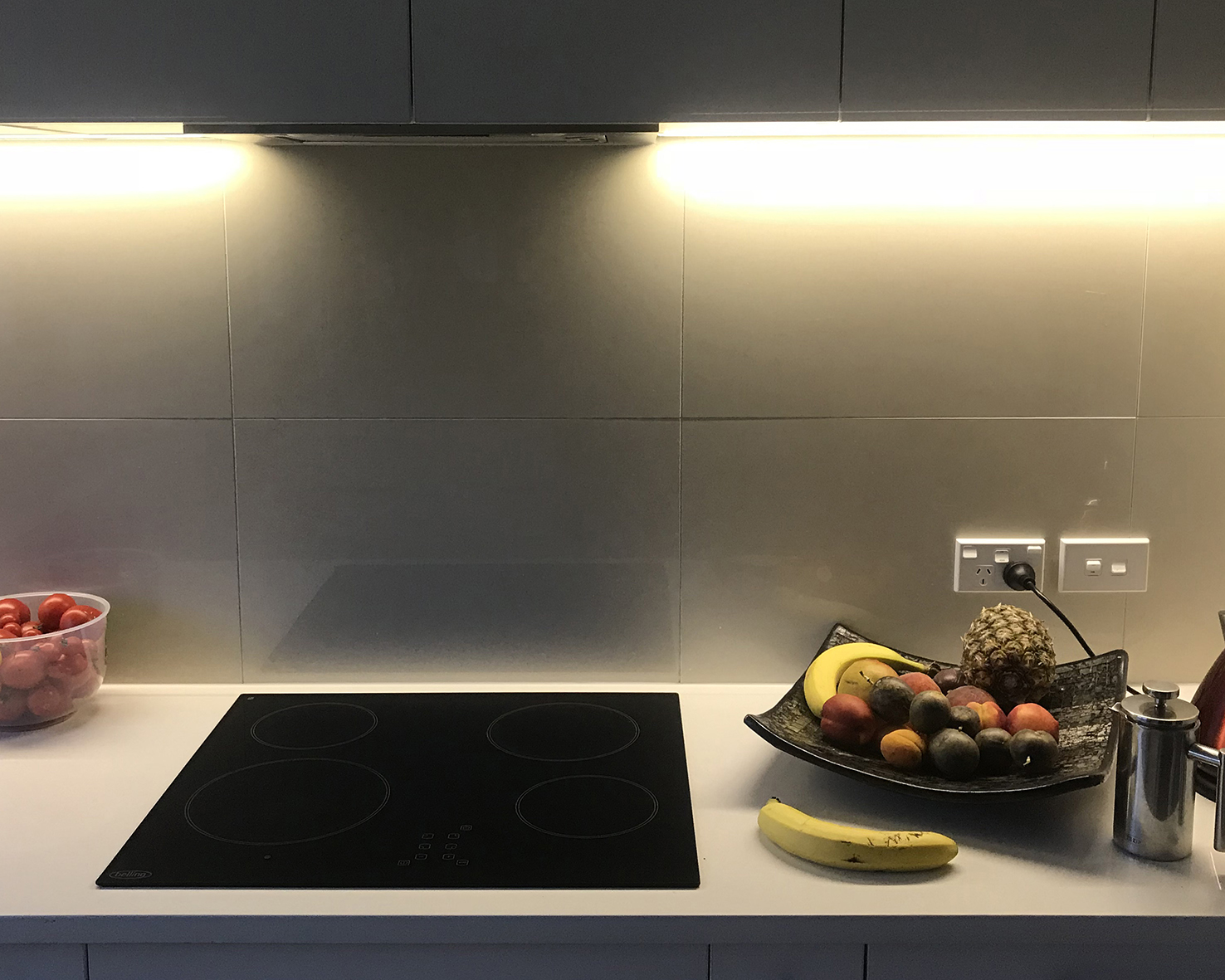 hight resolution of kitchen 2