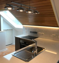 kitchen [ 1476 x 1181 Pixel ]