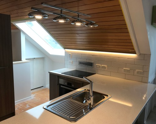 small resolution of kitchen