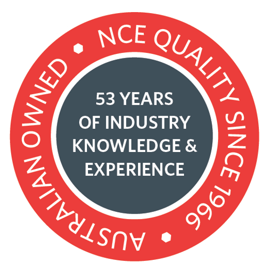 nce your rv specialist