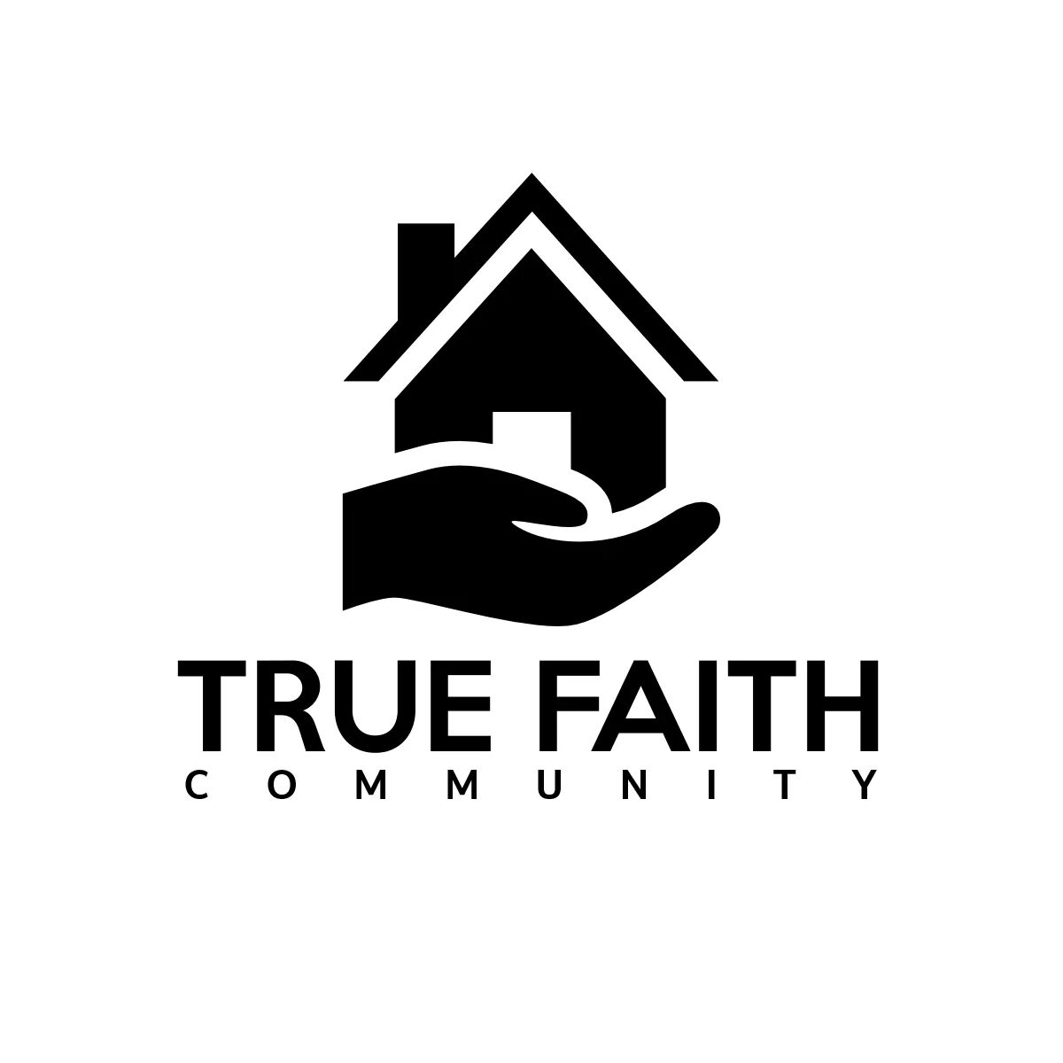 truefaithcommunity