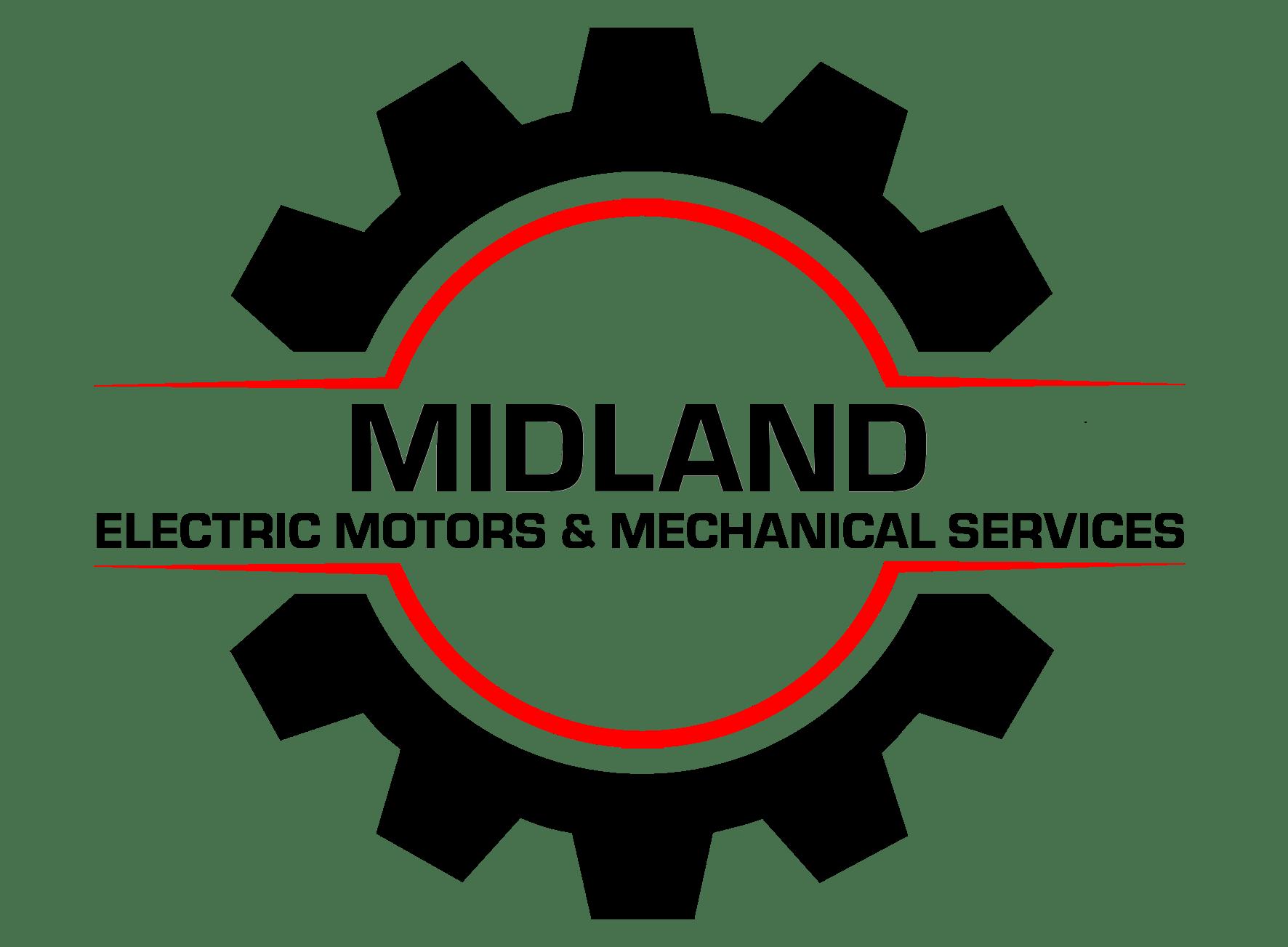 Midland Electric Motors Amp Mechanical Services Ltd