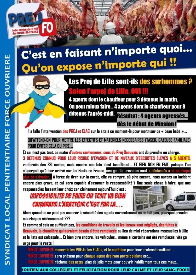 C Est En Faisant N Importe Quoi : faisant, importe, Hauts-de-France, C'est, Faisant, N'importe, Quoi..., Qu'on, Expose, 'importe