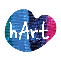 Hampshire Art for Recreation and Therapy   Charity   Lymington