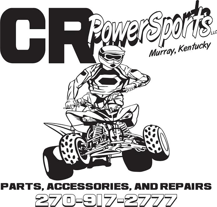 ATV repair, parts and sales