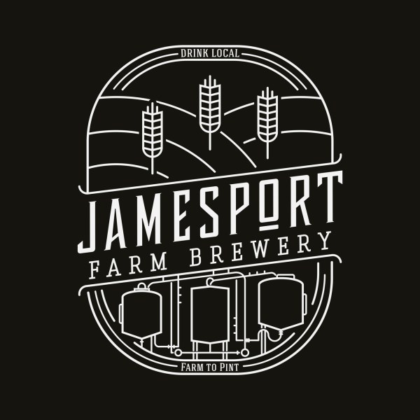 big truck farms and brewery # 21