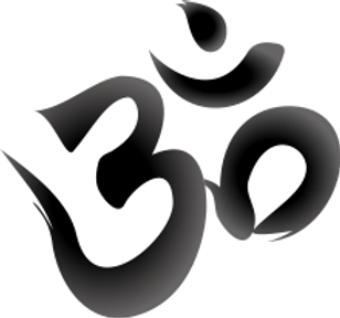 6 Símbolos Que Te Ayudarán A Entender El Yoga Lugares Para Hacer