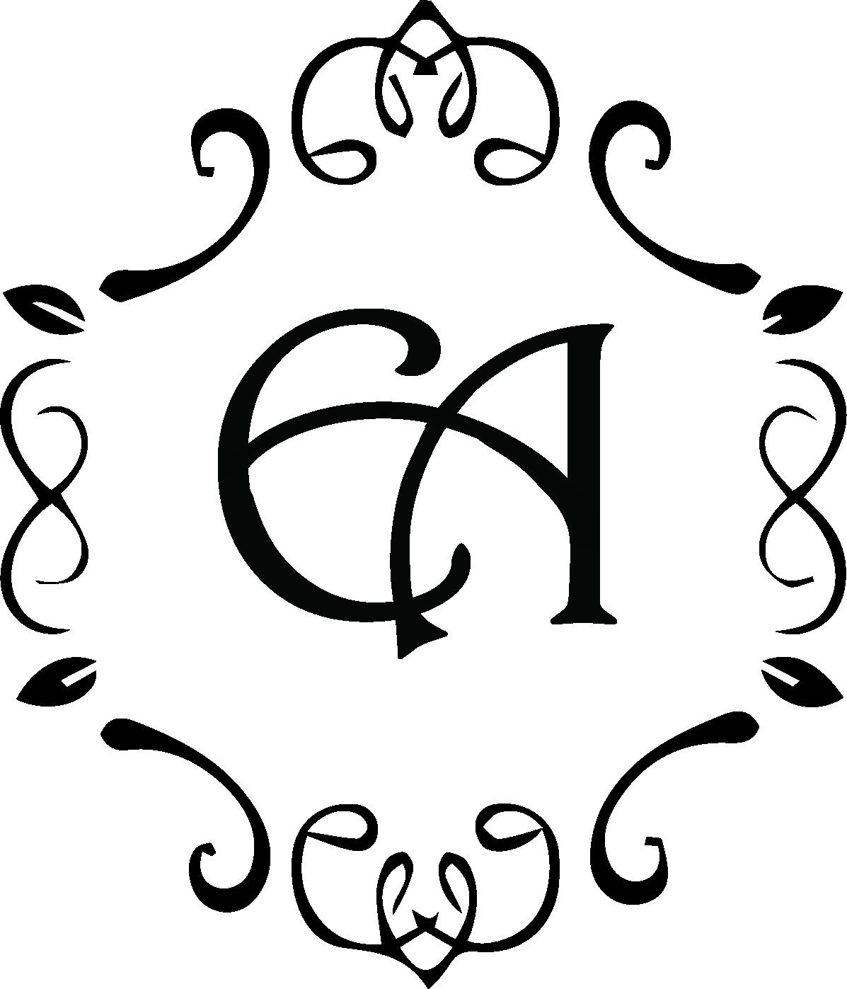 Etiquette Academy Asia |亞洲禮儀學院 | Phooi Sin Hor | 禮儀學院 | 禮儀