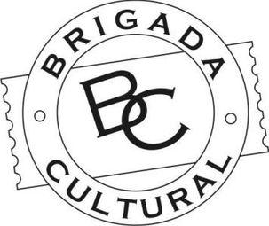 Wix.com brigada cultural created by katriel_elmasrico_95