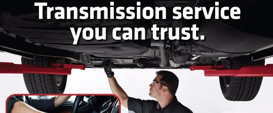 Image result for transmission service