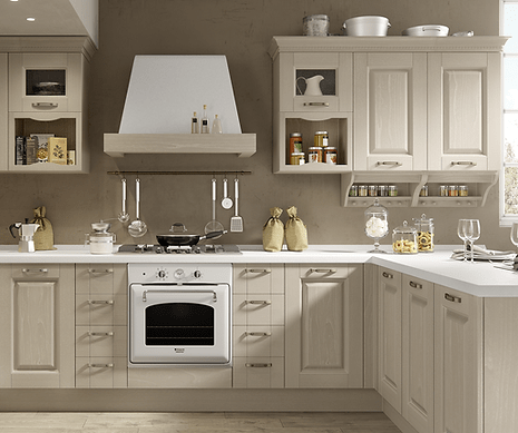 Ala Cucine Moderne Interesting Cucine Moderne Componibili E Laccate For Spar Opinioni Il With