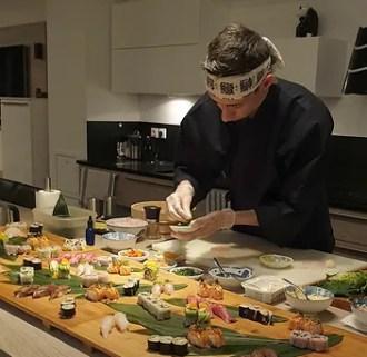 preparation-buffet-Hirose-Abe.jpg