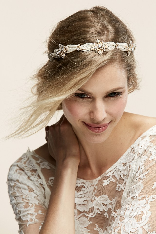 circle park bridal | bridal accessories and gifts in dallas