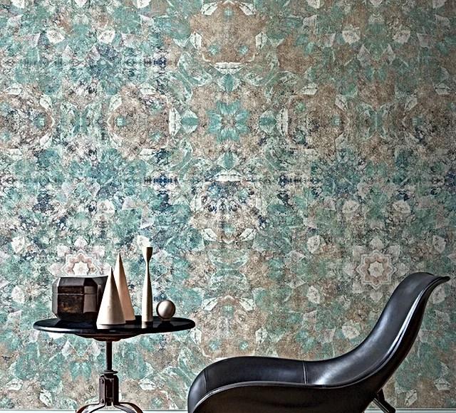Viale cannatello 34/a6, 92100 agrigento, sicilia, italy. The House Ceramiche Ceramiche Agrigento Palma Parquet