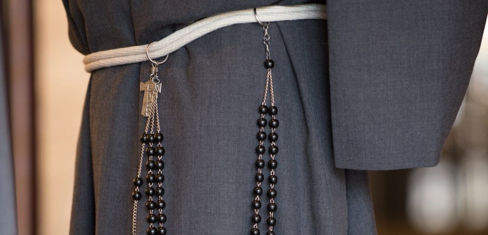 medium resolution of priest clipart