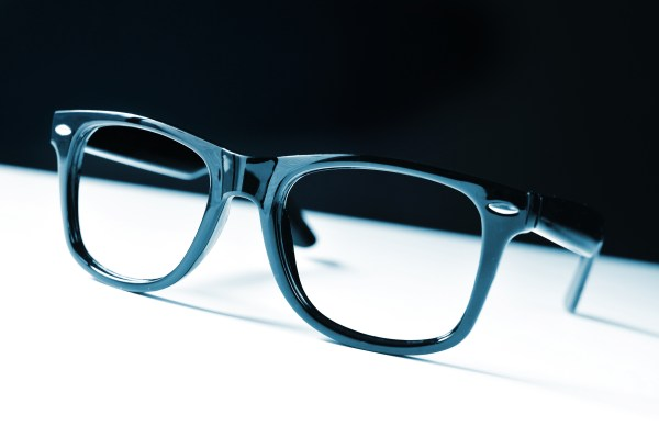 Drspecs-eye-fashion Products