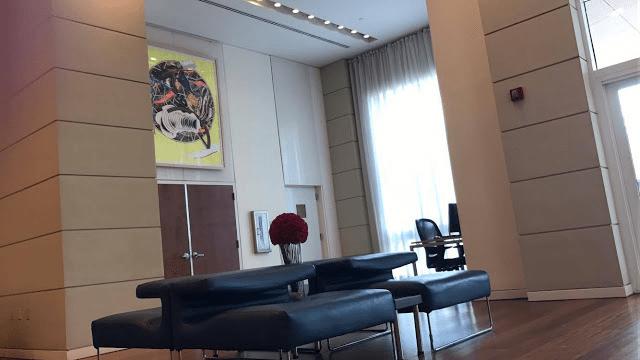 Aluguel de Apartamento em Miami  Corporate Stays e Airbnb