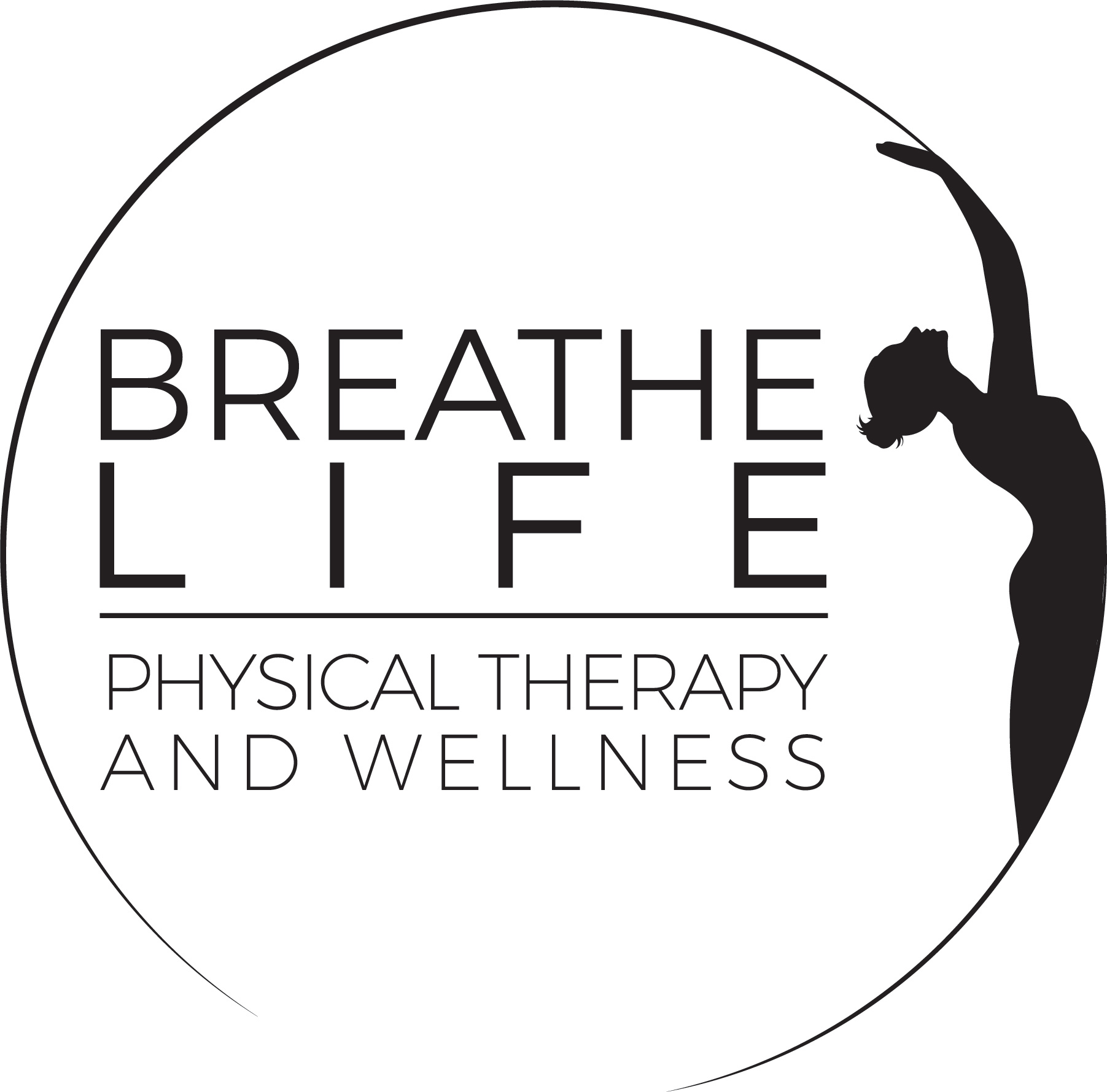 Breathe Life Physical Therapy Pelvic Floor PT Collingswood