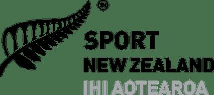 Special Olympics New Zealand