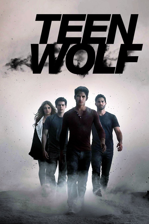A Teen Season 2 Sub Indo : season, BaixaSerie