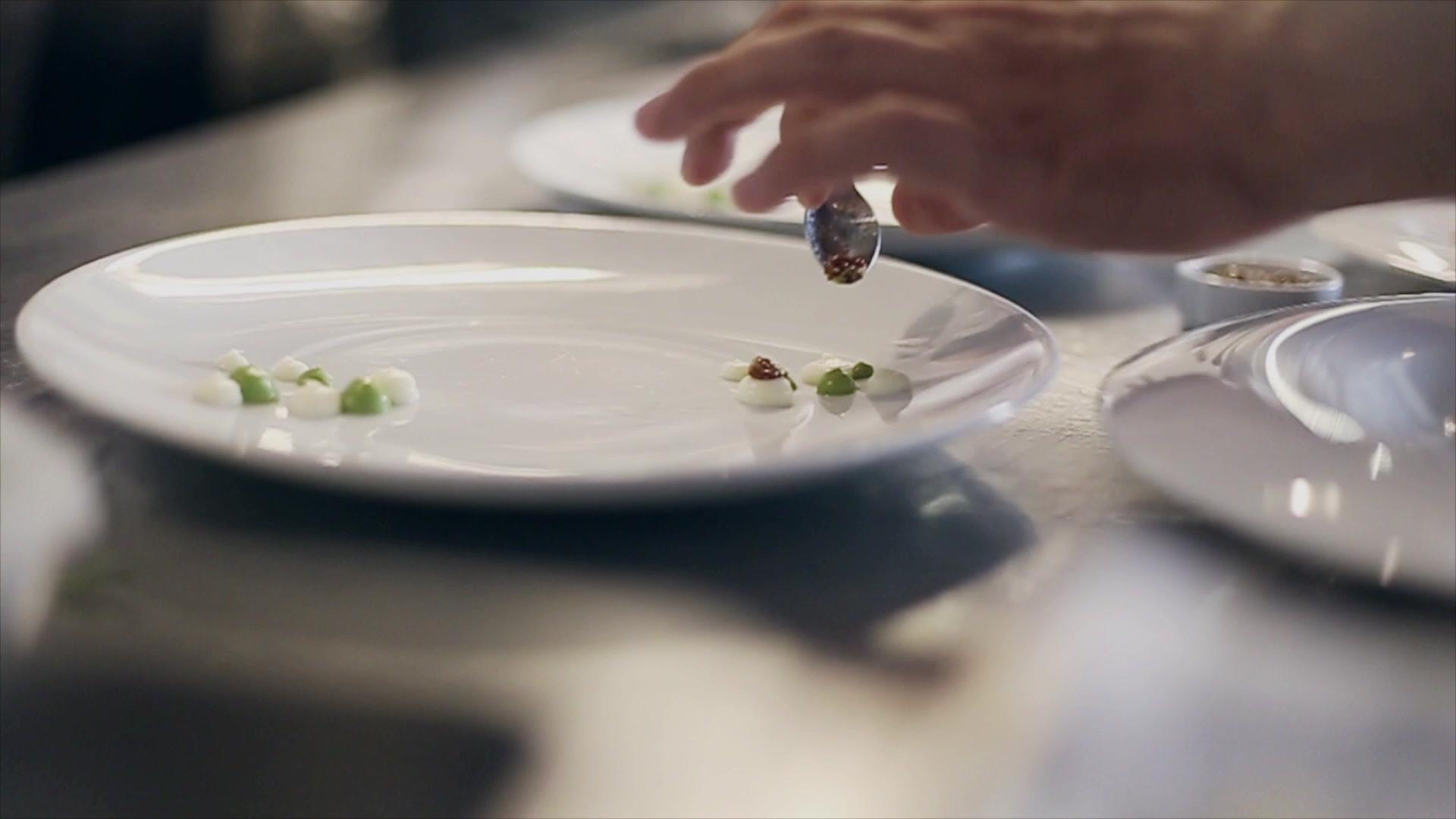 Kuchen Kaufen Delmenhorst Kuche Kaufen Empfehlung Ikea Kuche Im