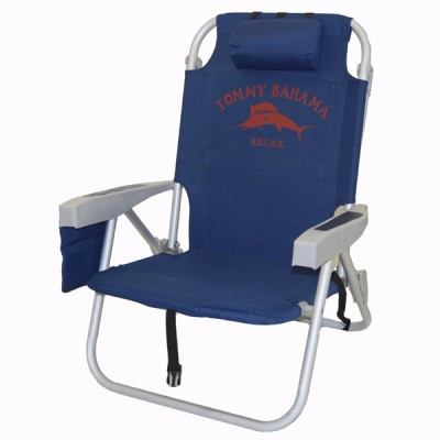 tommy bahama beach chair white mesh office canada
