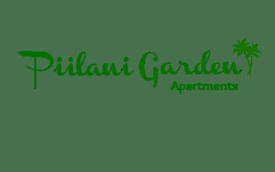 Piilan Garden Apartments in Kihei, Maui