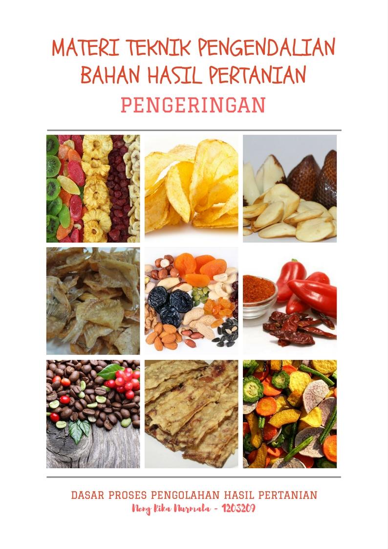 Contoh Pengawetan Makanan Dengan Cara Pemanasan : contoh, pengawetan, makanan, dengan, pemanasan, Contoh, Pengawetan, Makanan, Dengan, Pemanasan, Barisan