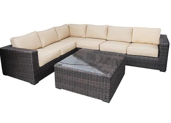 teva patio furniture designer outdoor