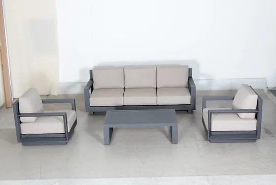 paris collection teva patio furniture
