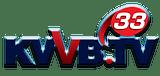 KVVB TV
