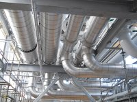Thermal Pipe Solutions, Inc | Piping Insulation