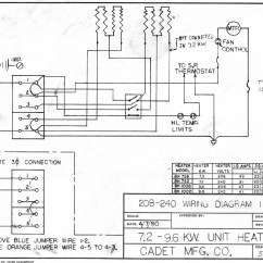Wiring Diagram For Two Element Hot Water Heater Abb Soft Starter Sw6de Get Free Image About