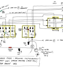 reznor heater wiring diagram 1984 reznor parts diagram old gas heater wall connections basic furnace wiring [ 1024 x 852 Pixel ]