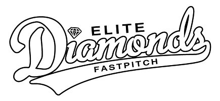 Elite Diamonds Fastpitch