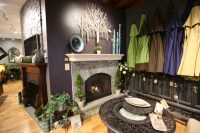 Bowman's Stove & Patio - Tour Our Showroom