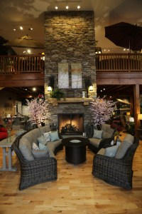 Bowman's Stove & Patio | Fireplaces & Outdoor Furniture ...