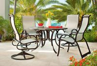 Bowman's Stove & Patio - Outdoor Furniture