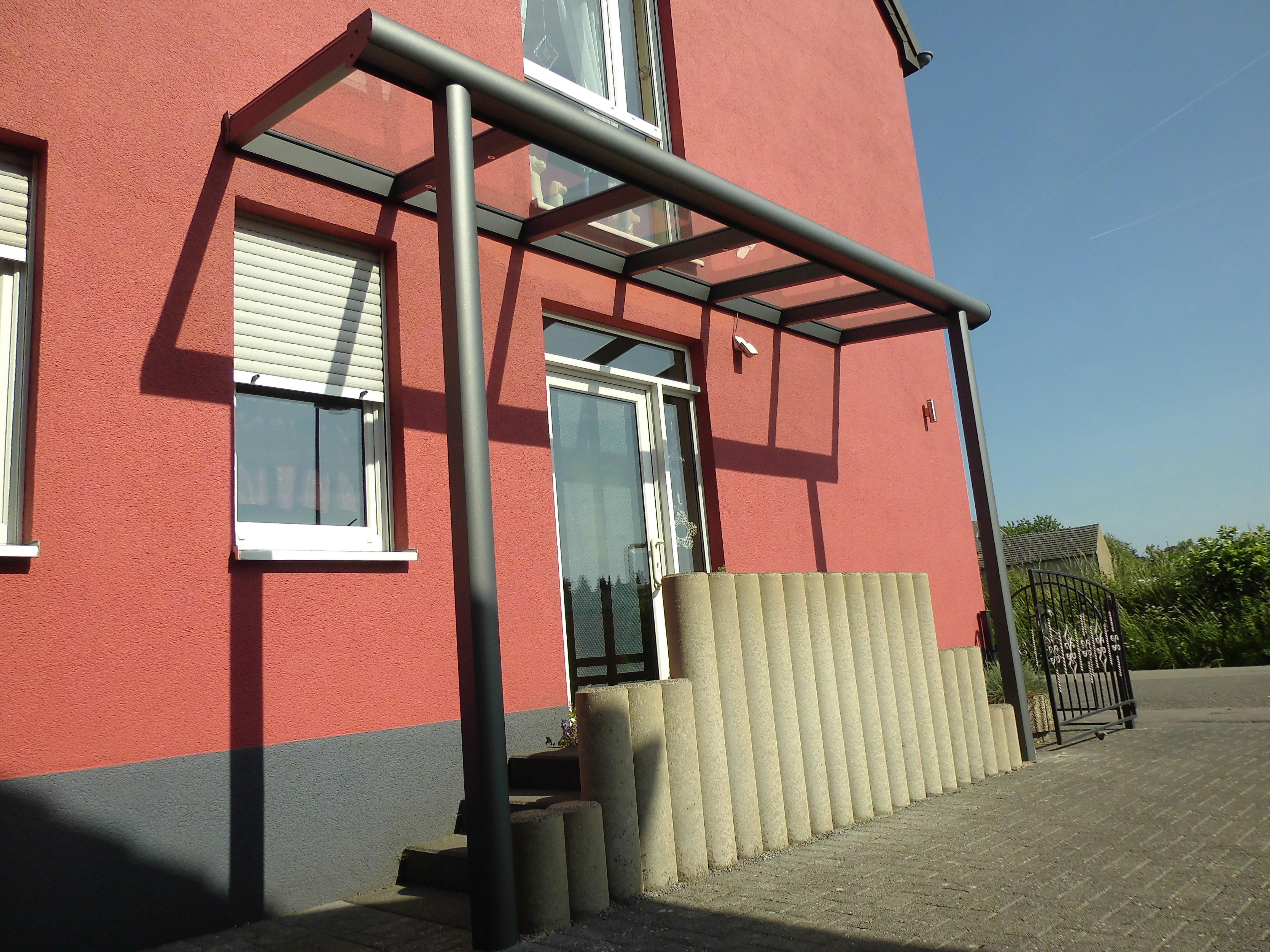 Wintergarten Terrassendach Preise Angebote Info