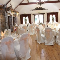 Wedding Chair Covers Pontypridd Healthy Back Office Chairs And Bows South Wales Rosie Posies Decorators