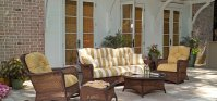 Patio Style Home | Patio Furniture & Outdoor Kitchens ...