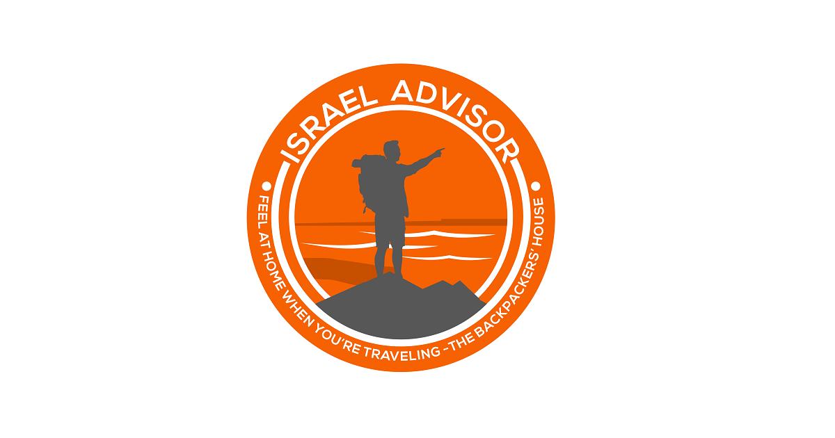 Israeladvisor Travel Tips