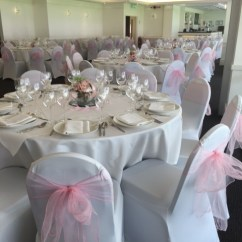 Chair Covers Hire In Wolverhampton Antique Metal Lawn Chairs Value Cover Midlands Trent Bridge Cricket 2