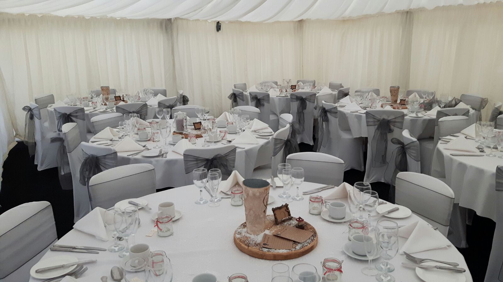 wedding chair covers east midlands how much does it cost to recover a cover hire cockliffe country house 1