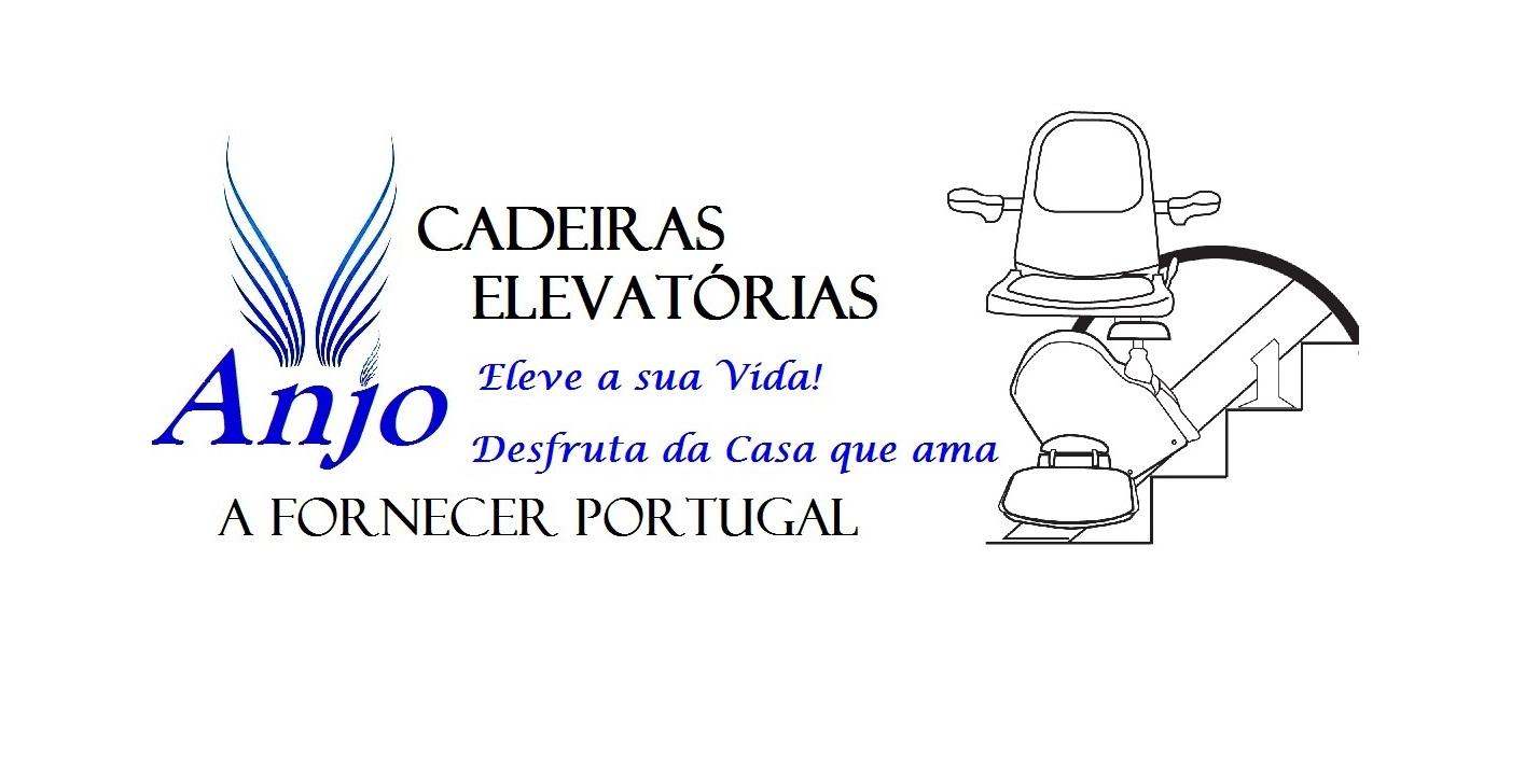 Cadeiras Elevador Para Escadas